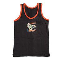 Bodycare Vest, 60, black