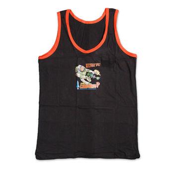 Bodycare Vest, 70, black