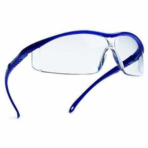 UDYOGI EYE PROTECTION GOOGLE - UD 50 SERIES, smoke lens