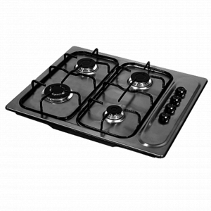 FABER KITCHEN APPLIANCES - BUILT IN HOBS FH 40 AMD