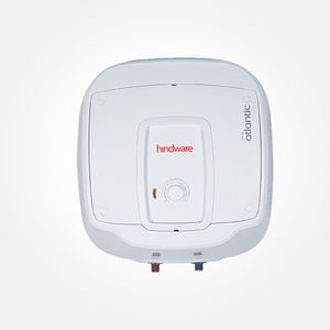 HINDWARE WATER HEATER - ONDEO PURE, 10 litres