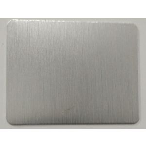 ALUDECOR ACP PANELS (SHEET SIZE 8 ft x 4 ft) - BUTLER STEEL(SP05)