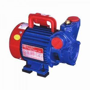 CROMPTON WATER PUMPS - MINI GANGA II (0.5 HP)