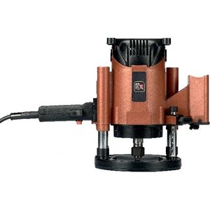 JK POWER TOOLS - ROUTER (JKRT12PRO)