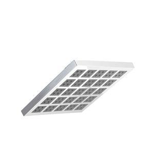 CERA SHOWERS - F7010502 RAIN SHOWER 200 MM