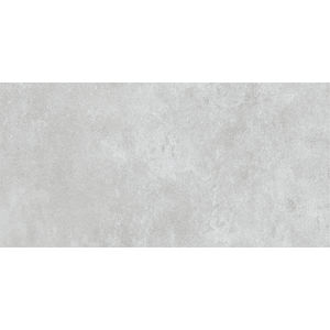 KAJARIA DIGITAL WALL TILES: 400X800 - BENITO, gris