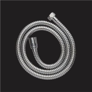 AQUANT BATH ALLIED PRODUCTS - 1148 HIGH PRESSURE SHOWER HOSE 1 MTR