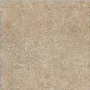 KAJARIA DIGITAL FLOOR TILES: 400X400 - CAMILLA OCRE