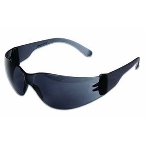UDYOGI EYE PROTECTION GOOGLE - UD 71 SERIES, amber lens
