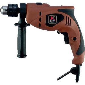 JK POWER TOOLS - IMPACT DRILL (JKID13VR)