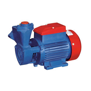 CROMPTON WATER PUMPS - MINI MASTER I (1 HP)