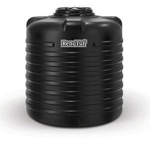 RENOTUF WATER TANKS, 200 ltr