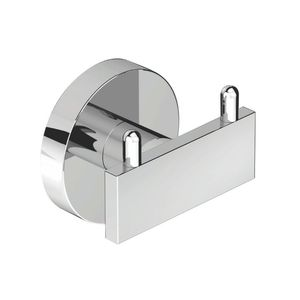 CERA ALLIED PRODUCTS - F5006108 ROBE HOOK