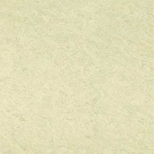 KAJARIA 600 X 600 VITRIFIED PREMIUM DOUBLE CHARGE - 6212