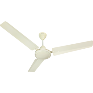 HAVELLS: ENERGY SAVING FANS ES 50- 1200 MM SWEEP, ivory