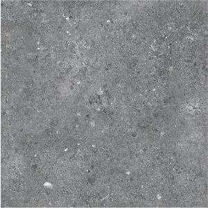 KAJARIA DIGITAL WALL TILES: 400X800 - LONDON, grey dark floor