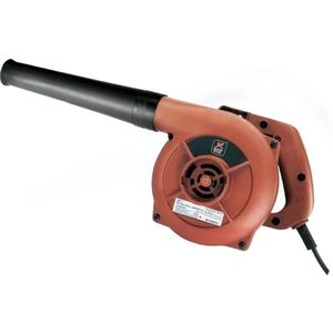 JK POWER TOOLS - BLOWER (JKBL)