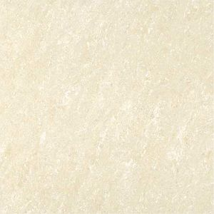 KAJARIA 600 X 600 VITRIFIED PREMIUM DOUBLE CHARGE - 6206