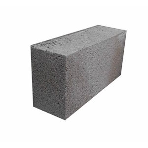 EVERGREEN AAC BLOCK-600MM X 240MM, 200 mm thick