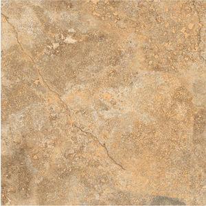 KAJARIA DIGITAL FLOOR TILES: 400X400 - NETRA GOLD