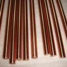 Aluminium-Bronze Rod