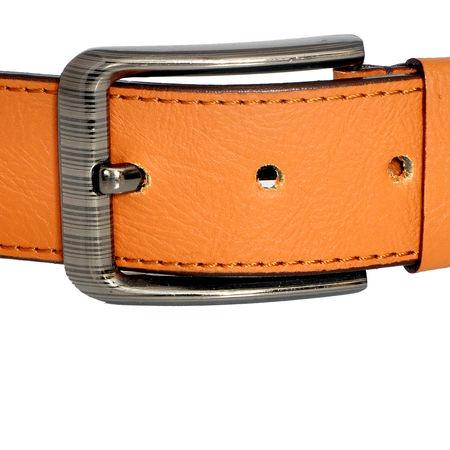 Stylox Beige Belt[ STX243, 38