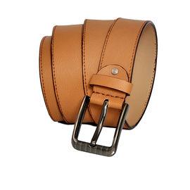 Stylox Beige Belt[ STX244, 30