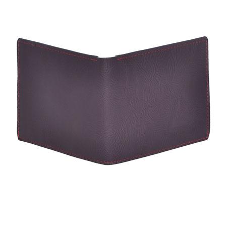 Stylox Blue Wallet[ STX110