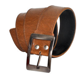 Stylox Brown Belt[ STX246, 36