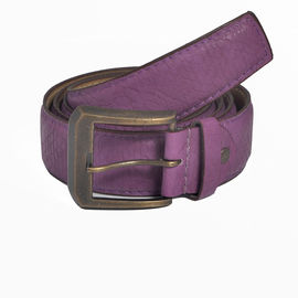 Stylox Purple Belt[ STX240, 30