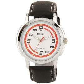 Stylox Multi Color Dial Stylish Watch(STX114)