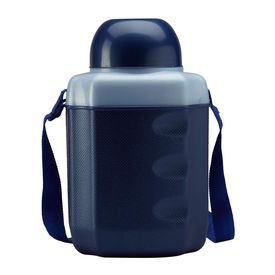 cruiser 1800 - Milton - Insulated Plastic - School Bottle