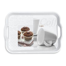orient tray large (2 pcs) - Milton - Melamine - Serve