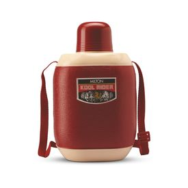 Kool Rider 1500 - Milton - Insulated Plastic - School Bottle