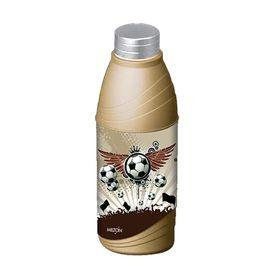 kool n sporty 600 - Milton - Insulated Plastic - School Bottle