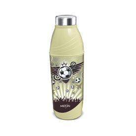 kool n sporty 900 - Milton - Insulated Plastic - School Bottle