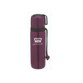 Cresta SS Majesty Bottle, 500 ml,  purple