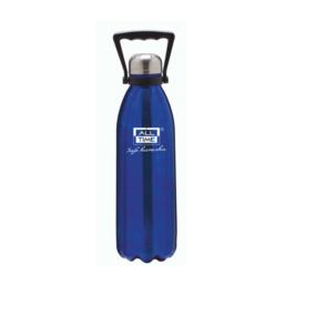 Cresta SS Sport Bottle, 1500 ml,  blue