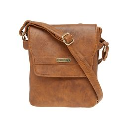 ESBEDA LADIES SLING BAG MA230716,  tan
