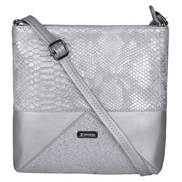 ESBEDA LADIES SLINGBAG A00100049-18,  grey
