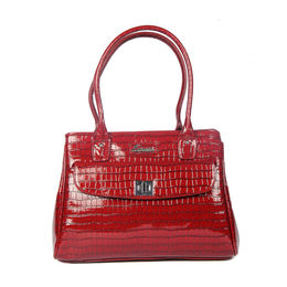 ESBEDA HANDBAG - MA290616,  red