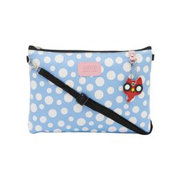 ESBEDA SLING BAG 003-0717,  blue