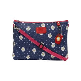 ESBEDA SLING BAG 004-0717,  dark blue