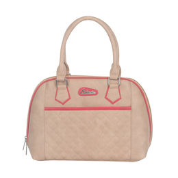 ESBEDA Ladies Handbag SH200716,  beige