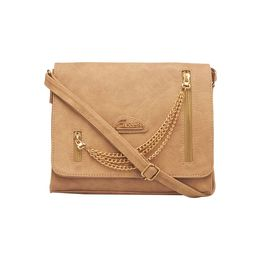 ESBEDA LADIES SLING BAG SM24122017,  beige