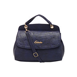 ESBEDA LADIES HANDBAG NH30082017,  d blue