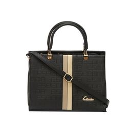 ESBEDA HANDBAG D6015,  black