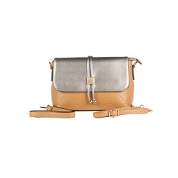 ESBEDA Ladies Slingbag 7049,  apricot