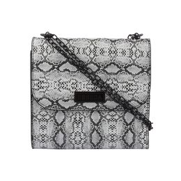 ESBEDA LADIES SLING BAG EB-001,  shadow snake