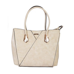 ESBEDA Ladies Hand Bag 18185,  beige